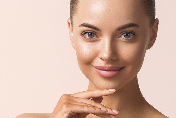 Transform Your Skin With The Iron Mask Treatment