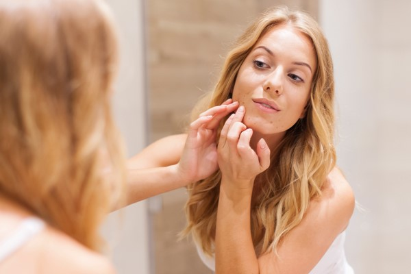 Get Rid Of Acne at Miami Beauty Clinic