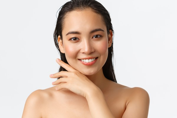 Reverse the Signs of Aging With a PRP Bio-Facelift
