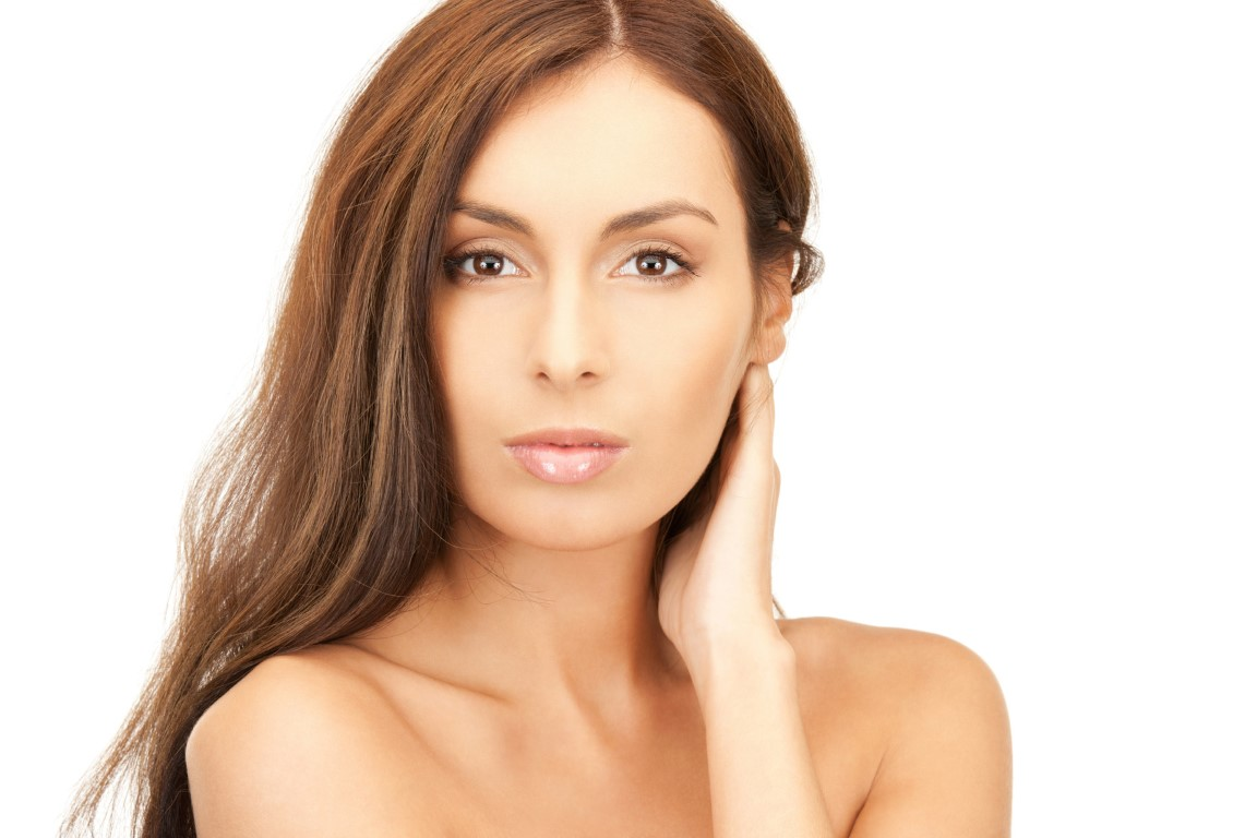 rt is an alternative to Botox that can work beautifully to diminish the appearance of fine lines and wrinkles without given a